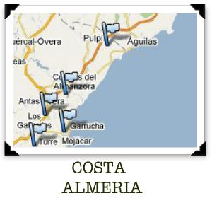 costa-almeria