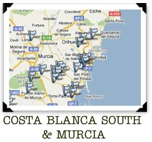 costa-blanca-south